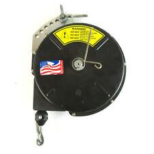 Instapak Balancer BG22-8P Sealed Air 18-24lb Counterweight
