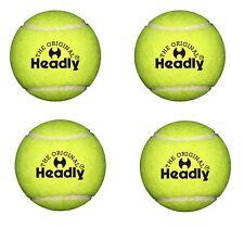 Light Yellow Cricket Tennis Ball US