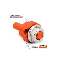 Air Filter Pin Bracket For KTM SX125 XC105 EXC-G 525 Racing MXC200 SX144 XC150