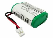 Replacement Battery For KINETIC MH120AAAL4GC