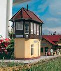 PIKO G SCALE ROSENBACH SWITCH TOWER  BN  62041