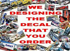 WE DESIGNING THE DECAL THAT YOU ORDER (06)