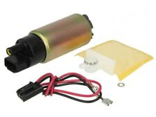 ELECTRIC FUEL PUMP ENGITECH ENT100067