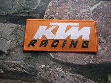 Écusson US 66 patch moto Racing Moto Sport Motard Tuning Autosport GT FX