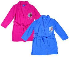 Disney Polyester Robe Nightwear (2-16 Years) for Girls