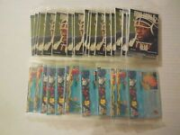 1X 1991 Pro Set NFL UNOPENED PROMO PACK Bulk Lot available THINK ABOUT IT READ