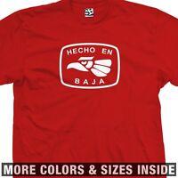 Sweatshirt San Diego Chula Vista 619 Hoodie Men S M L XL 2x Chula Vista Hoody California