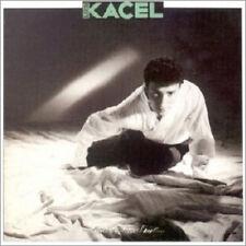 DISQUE VINYLE - 33 Tours - Karim Kacel - Sans en avoir l'air