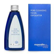 Experalta Platinum - Pore Cleansing Facial Exfoliator (100ml)/ new/sealed
