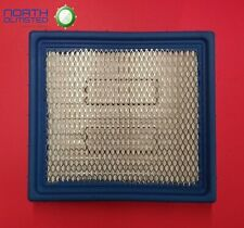 Premium Air Filter for Dodge Journey 2009-2017 with 2.4L 4 Cylinder Engine