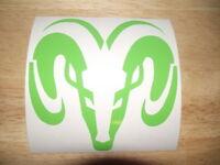 Window Toolbox Stickers #538 Proud Member Redneck Yacht Club Sticker