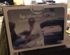 HP CD-writer 9610i New!