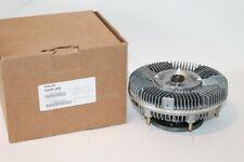 38MH416P3  VOLVO MACK Fan Drive