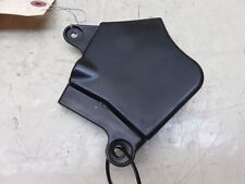 2005 KAWASAKI VN1600 VULCAN NOMAD RIGHT FRONT FRAME COVER (SHP)