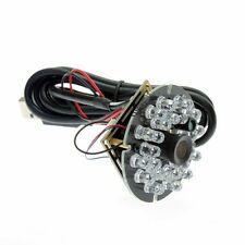 1.3MP USB Camera Module 960P HD Night Vision Mini IR Led Board Low-illumination