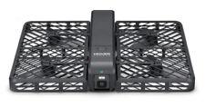 Hover 4K Camera Passport Drone (P000001)