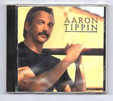 """AARON TIPPIN - TOOL BOX (RCA/BMG 1999) """"A Real Nice Problem To Have,""""I Can Help"""