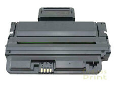 MLT-D209L MICR Toner 5000 Page Yield for Samsung ML-2855 Laser Printer 1 Year