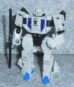 Transformers Power Of The Primes BATTLESLASH Complete Potp