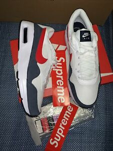 Brand new Men's nike air max SC Size 10.5