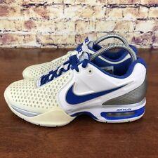 Nike Air Max Ballistec 3.3 Dragon 2x Tennis Shoes Mens Size:6