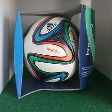 Adidas WM Ball 2014
