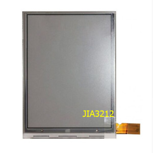 6 E-INK For AMAZON KINDLE  K3 D00901 LCD Screen ebook Reader Replacement @J