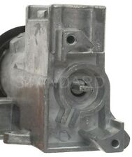 Ignition Lock Cylinder Standard US-225L