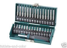 WOLFCRAFT 1386  Set inserti di sicurezza per elettrodomestici
