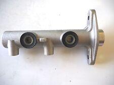 Hauptbremszylinder in Originalqualität Hyundai Getz 1,5CRDI 03-09