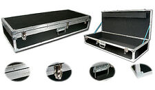 Ata LiteFlite Case For Roland Rd600 Keyboard - New!