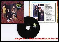 """THE GUESS WHO """"Greatest Hits"""" (CD) 18 titres 1999"""