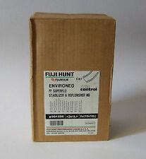 FUJI HUNT C-41 Environeg FF Super Flo Stabi&Repl. MBAC (2x10x10L), Cat. 991596