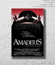 24x36 14x21 40 Poster amadeus director's cut poster4c_orig Art Hot P-1613