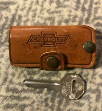 Chevrolet Auto GM nos oem Parts Set Vintage Part