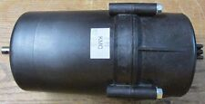"""UNUSED NOS KMC Controls MCP-0435 Actuator 8-13Psi Phoenix Actuator 4"""" Inch"""