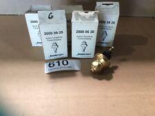 Franke Aquarotter 26002132 Oberteil mit Druckkappe für AQUAREX WC   (2156 120)