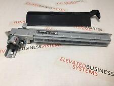 Konica Minolta Bizhub C452 C552 FS-527 A10EW11 Hole Punch Unit Punch Kit PK-517