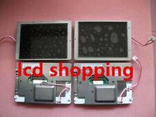 LQ5AW136 nuevo 5 PULGADAS PANTALLA PANEL LCD con garantía de 90 días