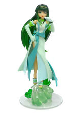 Pichi Pichi Pitch FURUTA Mermaid Melody Idol Rina Toin Figure Japan