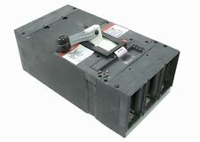 NEW GE SKHA36AT0800 Circuit Breaker 3 POLE 800 AMP 600 VOLT
