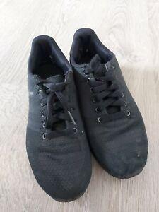 Men/boys Adidas La Trainers 7 used