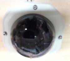 Everfocus EHD525EX/3 Surveillance Camera Color Indoor Outdoor Metal Housing