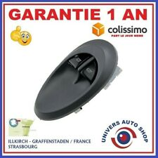 COMMANDE BOUTON LEVE VITRE 12 BROCHES IVECO DAILY 3 OEM: 500321134, 000049051010