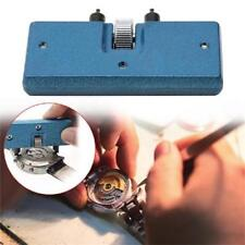 Watch Battery Change Back Case Cover Opener Remover Screw Wrench Tool Kits