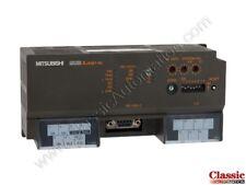 Mitsubishi | AJ65BT-R2 | Interface Module (Refurbished)