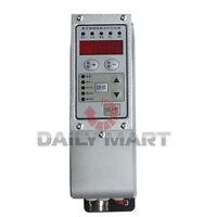 Bryant BCI E100 Vibratory Feeder Bowl Control 10A//115VAC