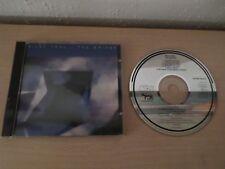 Billy Joel - The Bridge ( Sony Japan 1986)     CD Album