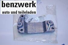 Mercedes W245 W169 Lagerbock Unterlegplatte Antriebswelle NEU 1693760242