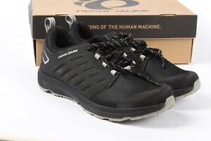 NIB Pearl Izumi X-Alp Canyon Mountain Bike Shoes - Men's diff sizes